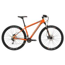 "Cannondale Trail 3 29"" ORG 2017 férfi Mountain bike"
