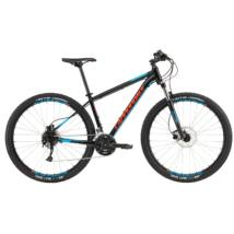 "Cannondale Trail 5 29"" 2017 férfi Mountain Bike"