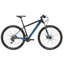 "Cannondale F-Si 29"" 3 2017 férfi Mountain Bike"