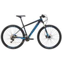 "Cannondale F-Si 29"" 3 2017 férfi Mountain Bike"