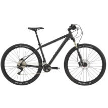"Cannondale TRAIL 29"" 1 2017 férfi Mountain Bike fekete"