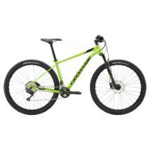 "Cannondale TRAIL 29"" 1 2018 férfi Mountain Bike"