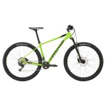 "Cannondale TRAIL 29"" 1 2018 férfi Mountain Bike"