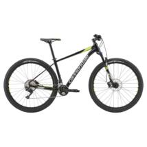 "Cannondale TRAIL 29"" 2 2018 férfi Mountain Bike"