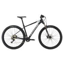 "Cannondale TRAIL 29"" 3 2018 férfi Mountain Bike fekete"