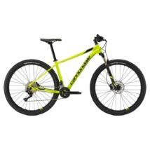"Cannondale TRAIL 29"" 4 2018 férfi Mountain Bike"