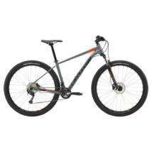 "Cannondale Trail 29"" 7 2018 Férfi Mountain Bike"