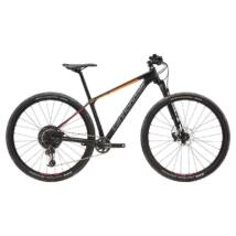 "Cannondale F-Si 29"" WOMENS CARBON 2 2019 női Mountain bike"
