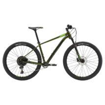 "Cannondale TRAIL 29"" 1 2019 férfi Mountain bike"