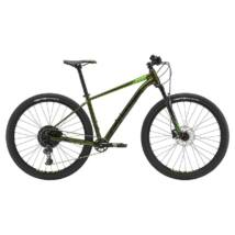 "Cannondale Trail 29"" 1 2019 Férfi Mountain Bike"