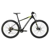 "Cannondale Trail 29"" 2 2019 Férfi Mountain Bike"