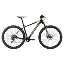 "Cannondale Trail 29"" 2 2019 Férfi Mountain Bike"