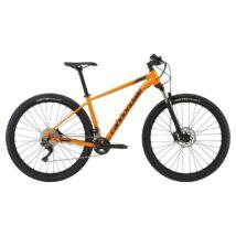 "Cannondale TRAIL 29"" 3 2019 férfi Mountain bike"