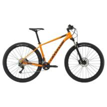 "Cannondale Trail 29"" 3 2019 Férfi Mountain Bike"