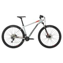 "Cannondale Trail 29"" 4 2019 Férfi Mountain Bike"
