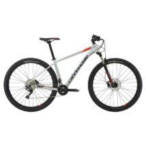 "Cannondale Trail 29"" 4 2019 Férfi Mountain Bike"