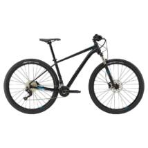 "Cannondale TRAIL 29"" 5 2019 férfi Mountain Bike"