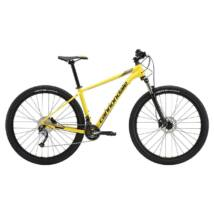 "Cannondale TRAIL 29"" 6 2019 férfi Mountain Bike"