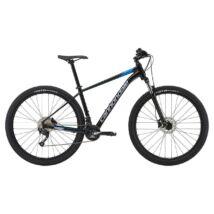 "Cannondale TRAIL 29"" 7 2019 férfi Mountain Bike"
