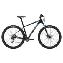 "Cannondale Trail 29"" 7 2019 Férfi Mountain Bike"