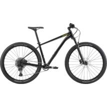 "Cannondale TRAIL 29"" 1 2020 férfi Mountain Bike"