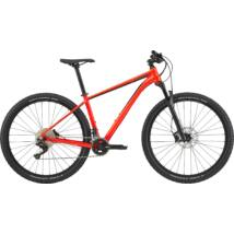 "Cannondale TRAIL 29"" 2 2020 férfi Mountain Bike"