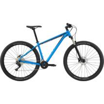 "Cannondale TRAIL 27,5"" 5 2020 férfi Mountain Bike"