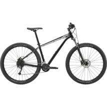 "Cannondale TRAIL 29"" 6 2020 férfi Mountain Bike"