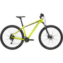 "Cannondale TRAIL 27,5"" 6 2020 férfi Mountain Bike"