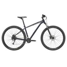 "Cannondale TRAIL 29"" 7 2020 férfi Mountain Bike"