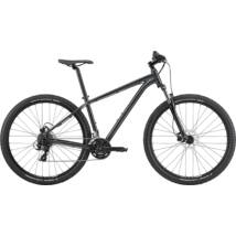 "Cannondale TRAIL 29"" 8 2020 férfi Mountain Bike"