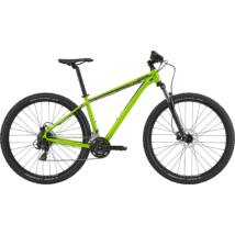 "Cannondale TRAIL 27,5"" 8 2020 férfi Mountain Bike"
