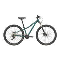 "Cannondale TRAIL 27,5"" 3 2020 női Mountain Bike"