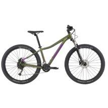 "Cannondale Trail 29"" 6 Womens 2021 női Mountain Bike"