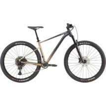 "Cannondale Trail 29"" SE 1 2021 férfi Mountain Bike"