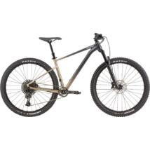 "Cannondale Trail 29"" SE 1 2021 férfi Mountain Bike"