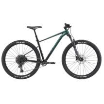 "Cannondale Trail 29"" SE 2 2021 férfi Mountain Bike"