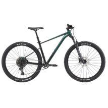 "Cannondale Trail 29"" SE 2 2021 férfi Mountain Bike"