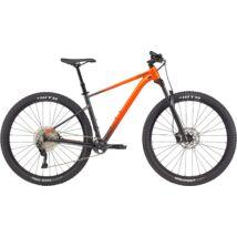 "Cannondale Trail 29"" SE 3 2021 férfi Mountain Bike"