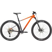 "Cannondale Trail 29"" SE 3 2021 férfi Mountain Bike"