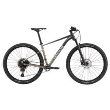 "Cannondale Trail 29"" SL 1 2021 férfi Mountain Bike"
