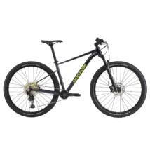"Cannondale Trail 29"" SL 2 2021 férfi Mountain Bike"