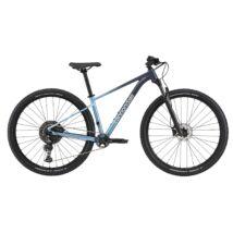 "Cannondale Trail 29"" SL 3 Womens 2021 női Mountain Bike"
