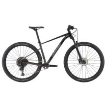 "Cannondale Trail 29"" SL 3 2021 férfi Mountain Bike"