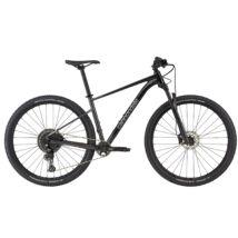 "Cannondale Trail 29"" SL 3 2021 férfi Mountain Bike"