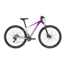 "Cannondale Trail 29"" SL 4 Womens 2021 női Mountain Bike"
