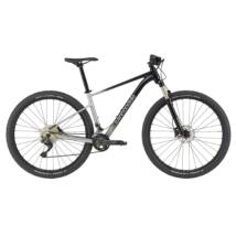 "Cannondale Trail 29"" SL 4 2021 férfi Mountain Bike"