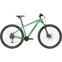 "Cannondale Trail 29"" 7 2021 férfi Mountain Bike zöld"