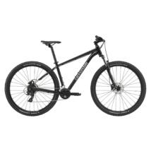"Cannondale Trail 29"" 8 2021 férfi Mountain Bike"