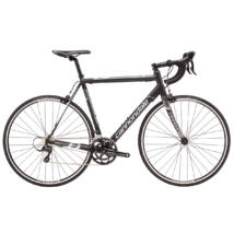 Cannondale CAAD 8 SORA COMPACT 2016 férfi Országúti Kerékpár